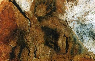 © Grotte des Merveiles