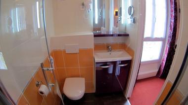 HOT1126CDT460001 Salle de bain