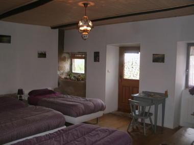 HLOMIP046V50NCA7 chambre