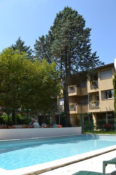 HotelFrance_Piscine
