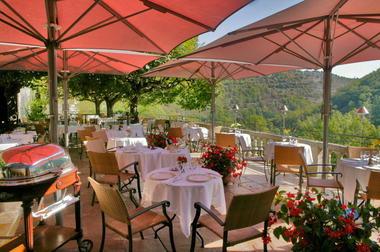 Hôtel Restaurant Beau Site