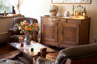 Hôtel Restaurant Le Troubadour