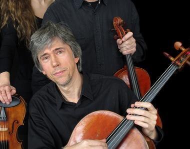 Jean-Philippe Martignoni