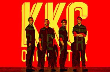 KKC-ORCHESTRA-02-(c)-Fabien-Espinasse-_preview