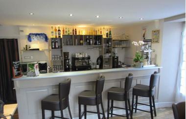 L'Occitan-Thegra-Bar