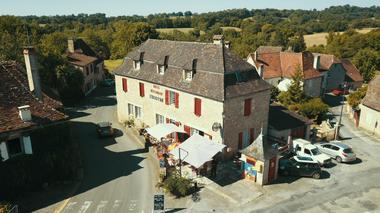 L'Occitan-Thegra-vue du ciel1