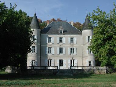 La Tuilerie