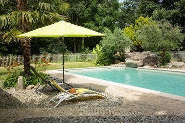 LaMajorieBasse-Altillac_piscine