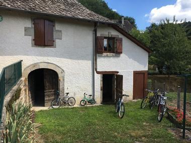 LaMarguerite-Monceaux_velos