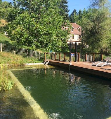 LaChabanaise-Beaulieu_piscine