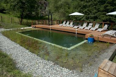 LaChabanaise-Beaulieu_piscineNaturelle