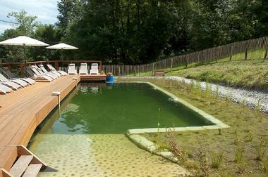 LaChabanaise-Beaulieu_piscineNaturelleTerrasse