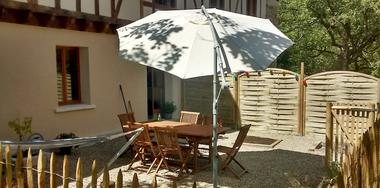LaChabanaise-LesLoriots-Beaulieu_terrasse