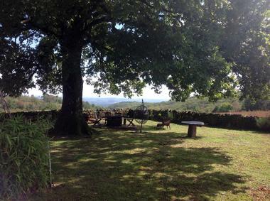 LaDouceFrance-Collonges_jardin (2)