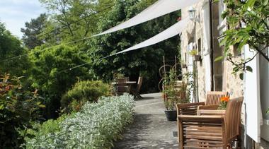 LaPébrunelle-PuyD'Arnac_terrasse