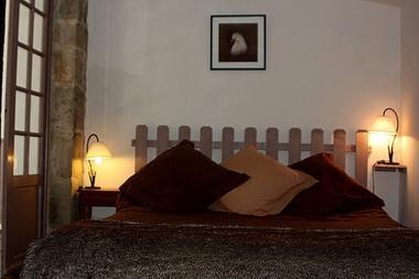 LaPébrunelle-PuyD'Arnac_chambreBrune