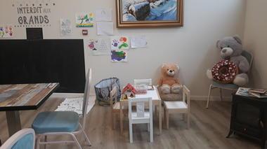 Le-Lurcat-Saint-Cere-espace-enfants