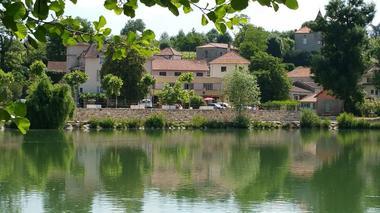 Le Vinois Caillac