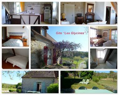 Les Glycines1