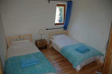 LesHirondelles-LaChabanaise-Beaulieu_chambre3