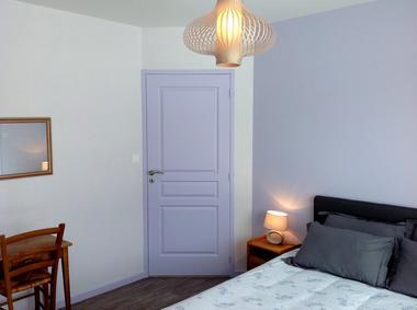 LocationLaChanabarFAVEDE-Aubazine_chambre1interieur