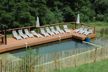 LocationLesLoriots-Beaulieu_piscine