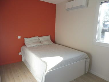 Lodendock-souillac-chambre