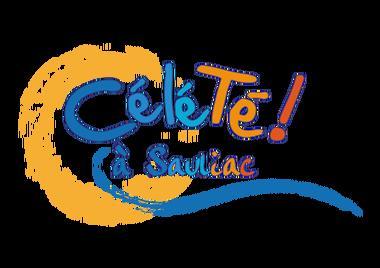 Logo Célé'té à Sauliac_PNG_CMJN-01 (1)