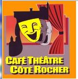 logo Côté Rocher