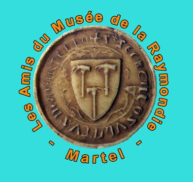 Musée de Martel