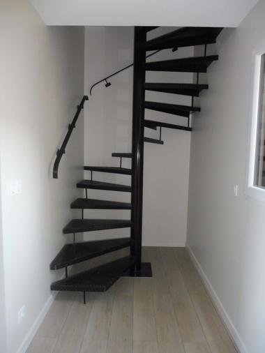 Lotendock-souillac-escalier intérieur