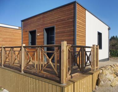 Lotendock-souillac-terrasse