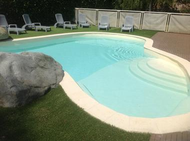 Loustalauthentique_LissacetMouret_Piscine2