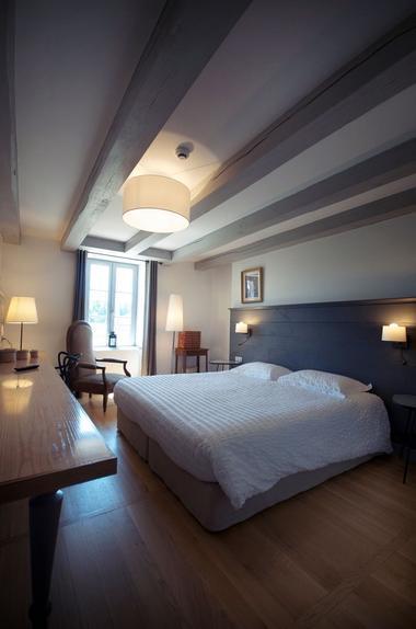 MaisonDesJardinsSothys-Auriac_chambres