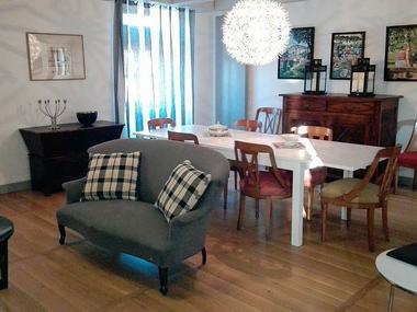 MaisonDesJardinsSothys-Auriac_salon