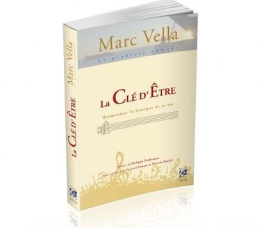 Marc Vella conférence