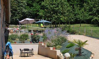 Maublé-LaPapetie-Brivezac_terrasses