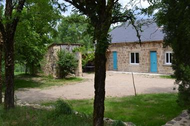 Menoire Puy D Arnac 2