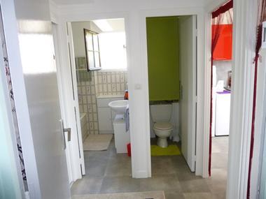 Meublé-MOREAU-Argentat_interieur