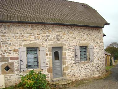 MeubléDELAGE-Beynat_maison