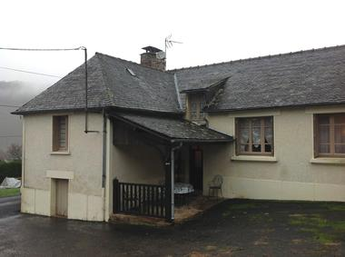 MeubléLARBRE-Aubazine_facade-maison