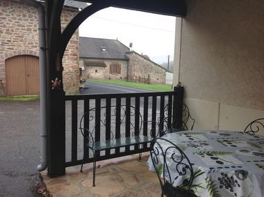 MeubléLARBRE-Aubazine_terrasse