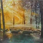Moutons-150x150