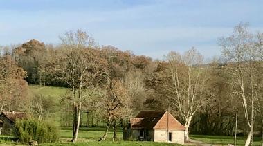 MoulinDeLaSalle-Curemonte-environnement