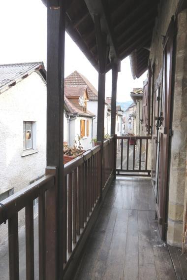 MmeVINET-Beaulieu_balcon2