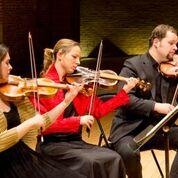 Orchestre de chambre 2