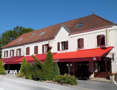 Poquet - Cressensac