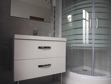 Poquet - Salle de bain