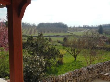 Location Pouzergues Aujols
