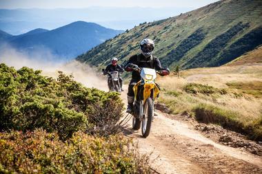 QuadBike19-StHilairePeyroux-moto